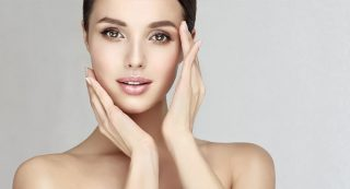 What Is Facial Plastic Surgery?